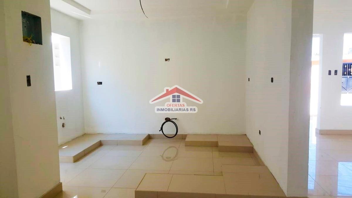 hermosa casa en venta en marañon 2, av. jacobo majluta
