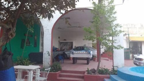 hermosa casa en venta en mariano otero