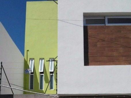 hermosa casa en venta en metepec