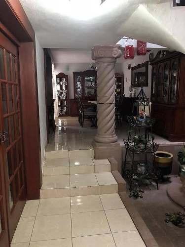 hermosa casa en venta en milenio iii