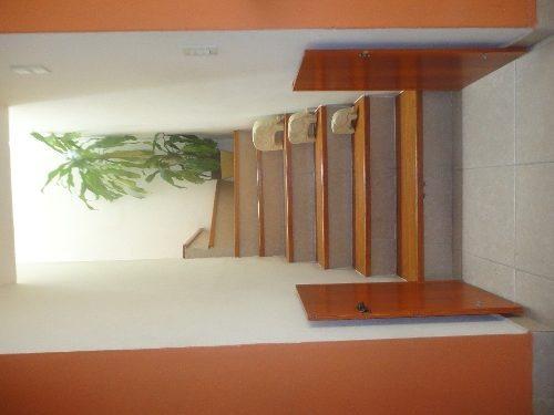 hermosa casa en venta en residencial del parque qro. mex.