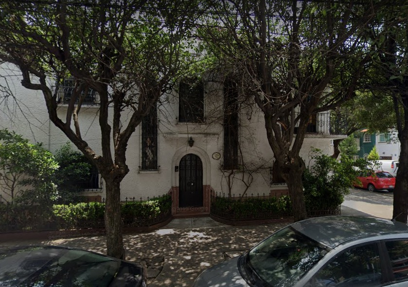 hermosa casa en venta en roma sur ¡remate bancario!