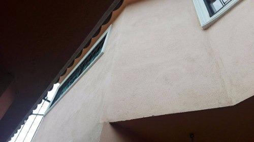 hermosa casa en venta en valle residencial celaya gto. mex.