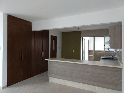 hermosa casa en venta en villa magna $2,650,000