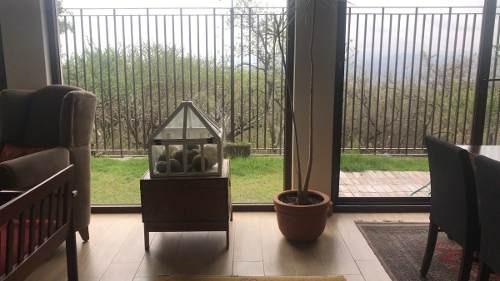 hermosa casa en venta en zibatá