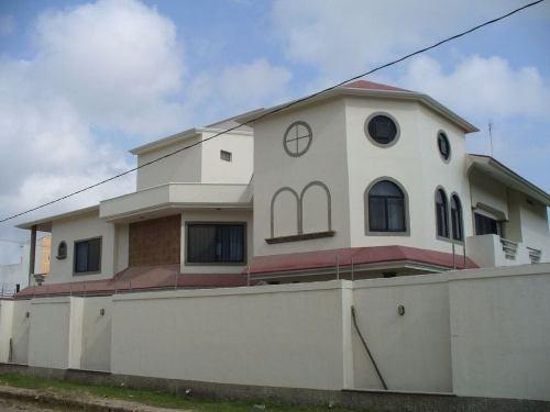 hermosa casa en venta en zona country villahermosa tabasco