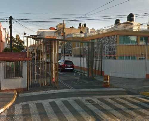 hermosa casa en venta en zona iztacalco