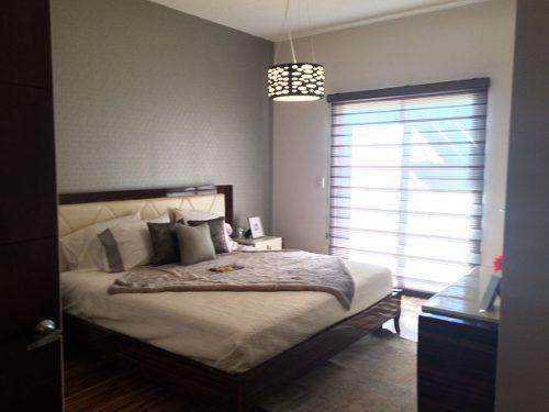 hermosa casa en venta ideal para vivir a 50 min de cdmx