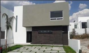 hermosa casa en venta lomas de juriquilla