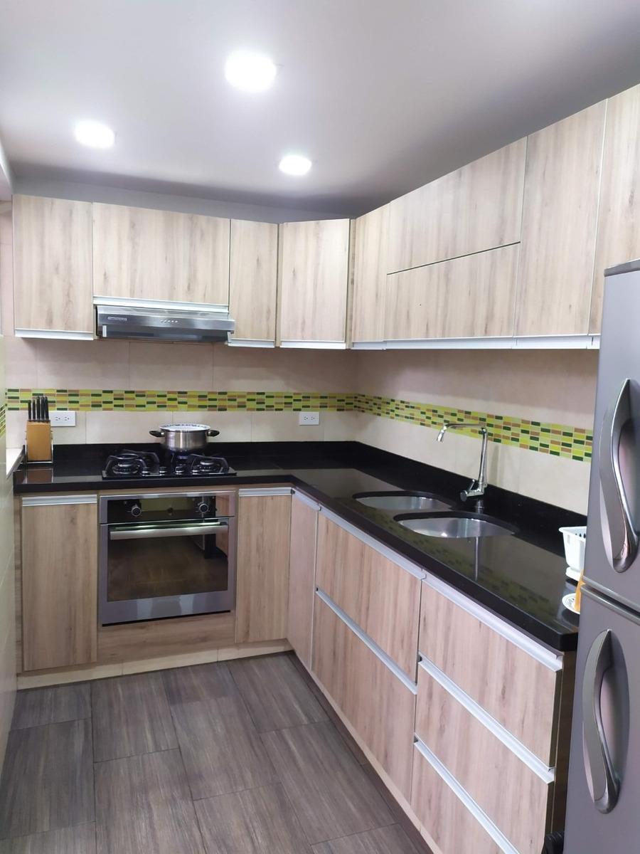 hermosa casa en venta madrid cundinamarca