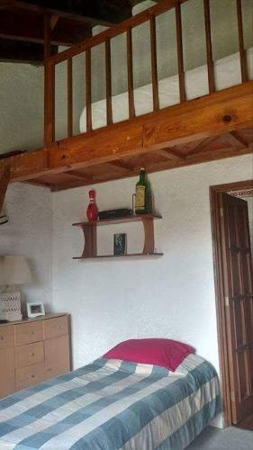 hermosa casa en venta o renta cuernavaca morelos