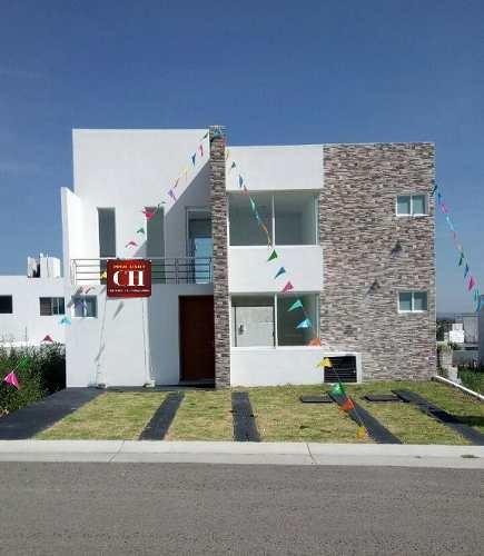 hermosa casa en venta /rec. en planta baja