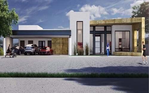 hermosa casa en venta - renacimiento - san pedro, nl