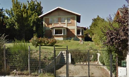 hermosa casa en venta tiscornia al 300