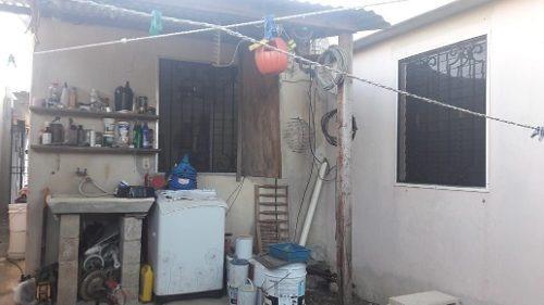 hermosa casa en venta ubicada en juan pablo ii !!!