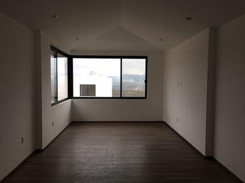 hermosa casa en venta ubicada en vista real !