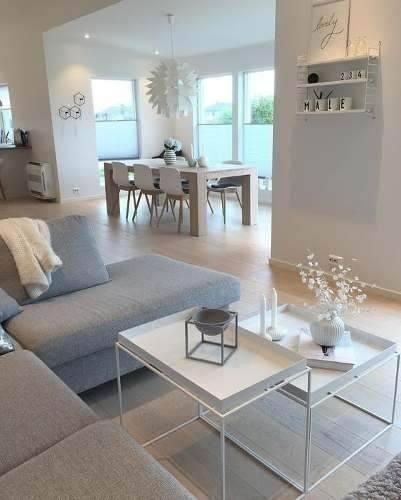 hermosa casa en zen house - 3 recámaras, 3 baños, estudio, roof garden, alberca