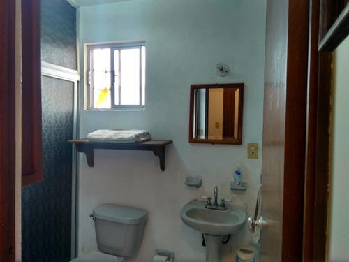 hermosa casa en zinacantepec. fraccionamiento privado