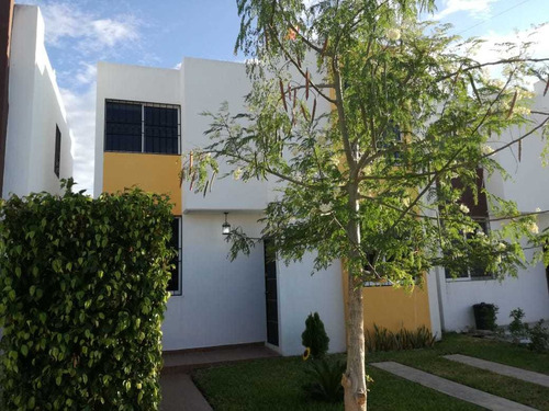 hermosa casa equipada en venta en caucel