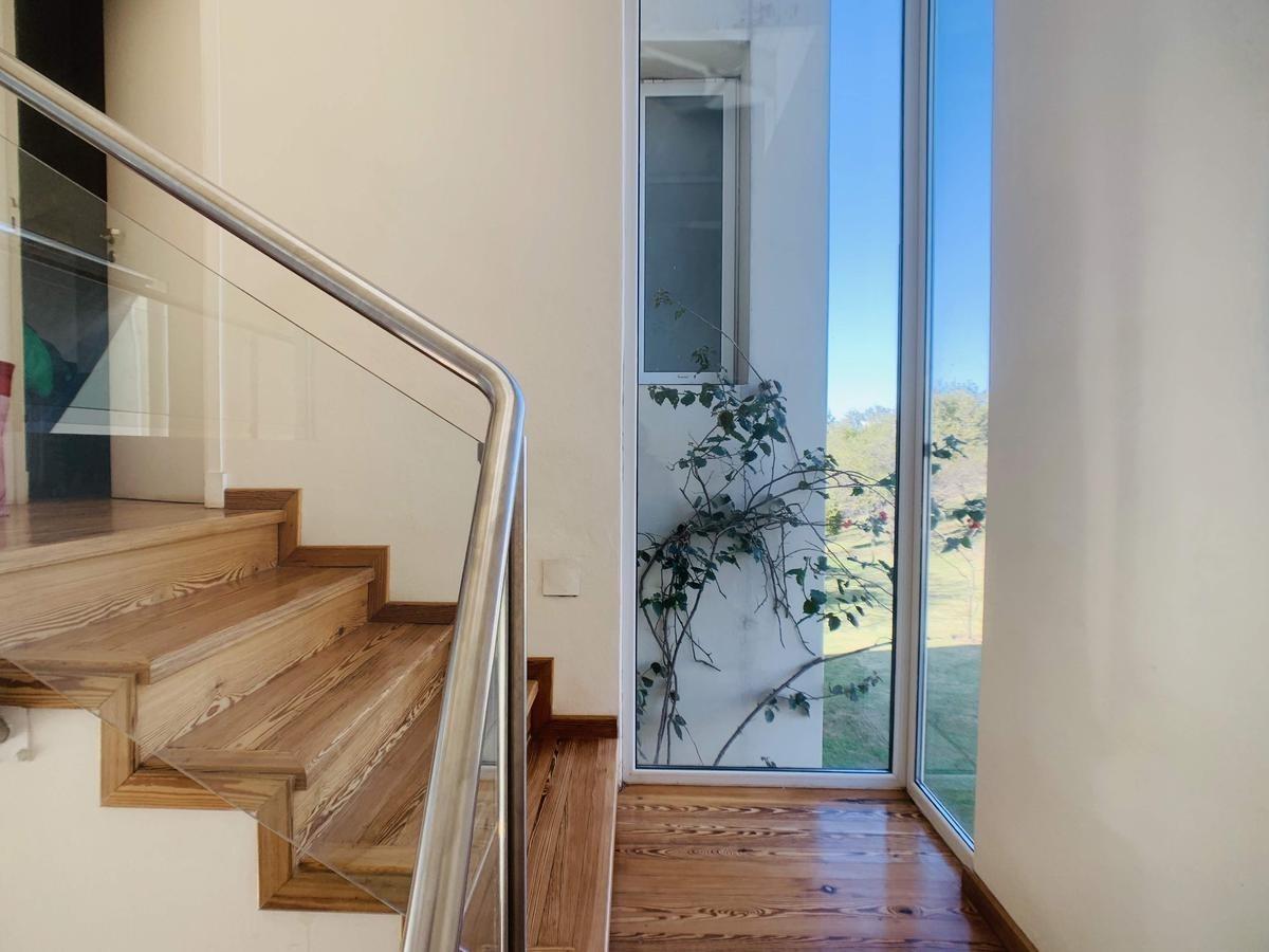 hermosa casa - estancia q2 - villa allende - mendiolaza - c550