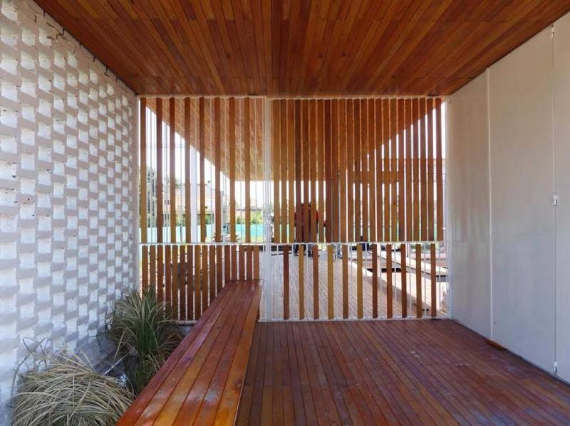 hermosa casa estilo lowlife. moderna y luminosa!
