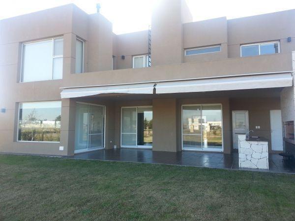 hermosa casa estilo minomalista en san eliseo 300m2!