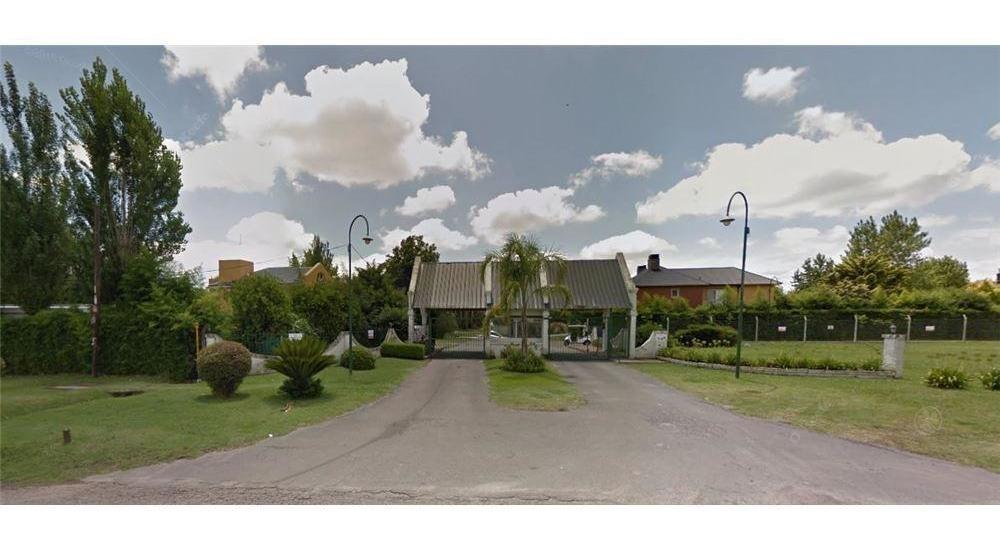 hermosa casa estilo toscano - nuevo precio!
