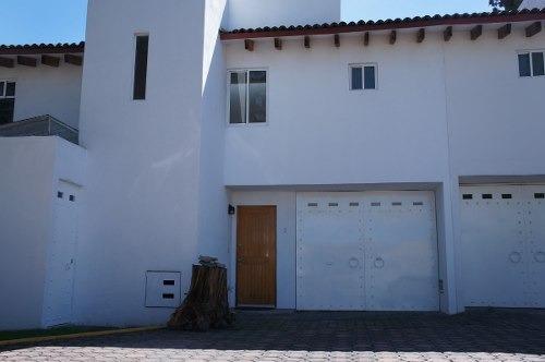 hermosa casa, fraccionamiento metepec venta