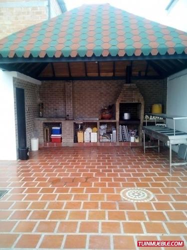 hermosa casa fundación mendoza oneiver araque cod. 385299.