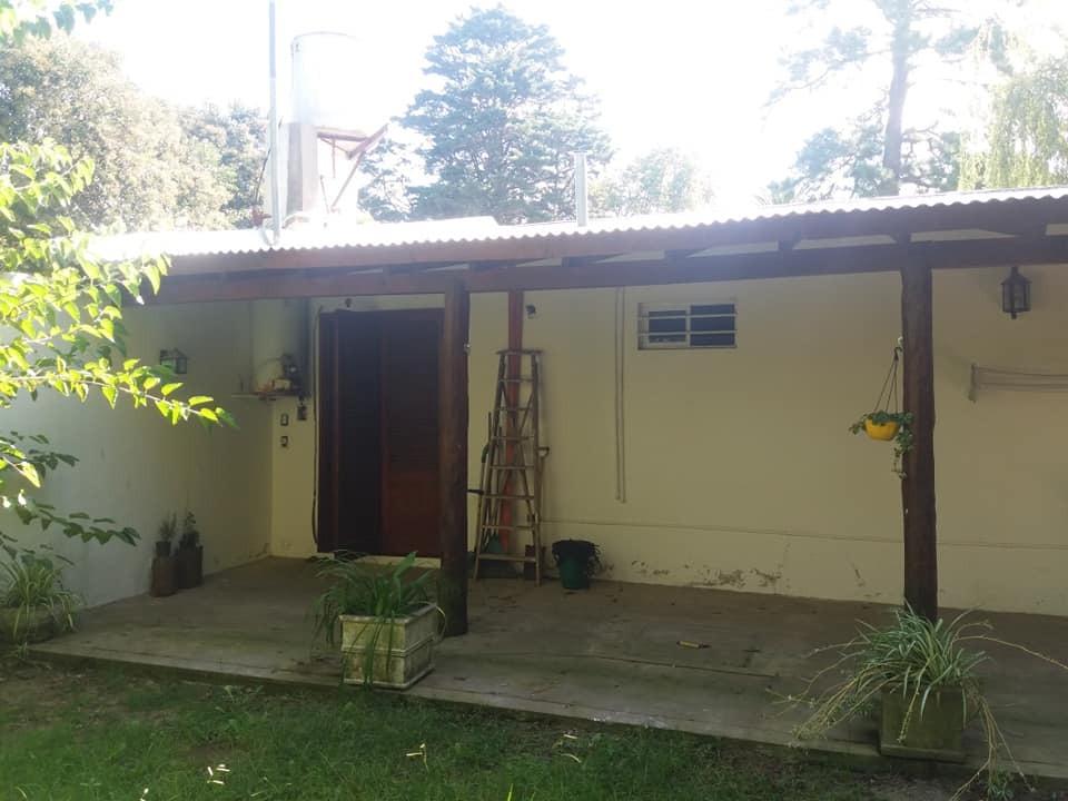 hermosa casa gral. las heras!! en zona de quintas!!