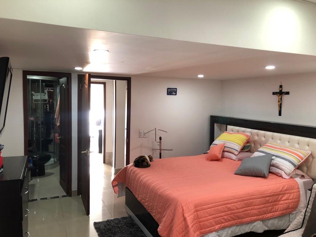hermosa casa grande economica en castilla villa alsacia