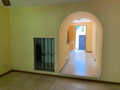 hermosa casa ideal para familia cerca de plaza cuernavaca