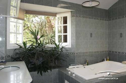 hermosa casa lista para disfrutarse! , cav-3351