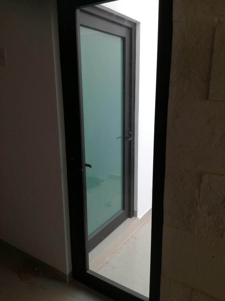 hermosa casa lucepolis 3 rec. 2.5 baños con alberca