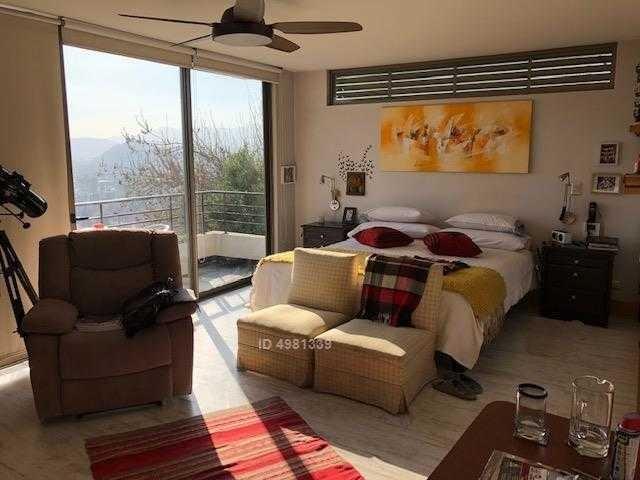 hermosa casa mediterránea con gran vista panorámica !! oportunidad