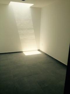 hermosa casa  minimalista en venta en fracc. el mirador qro. mex.