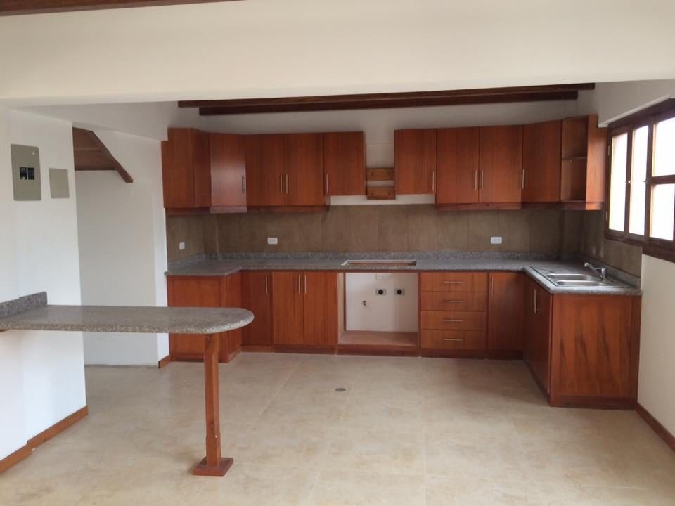 hermosa casa mixta moderna venta directa. la armenia