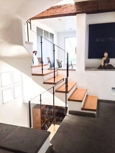 hermosa casa moderna residencial 3 recámaras