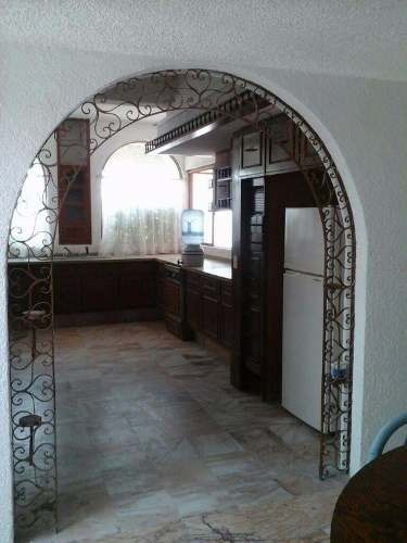 hermosa casa muy cerca del centro de tequisquiapan