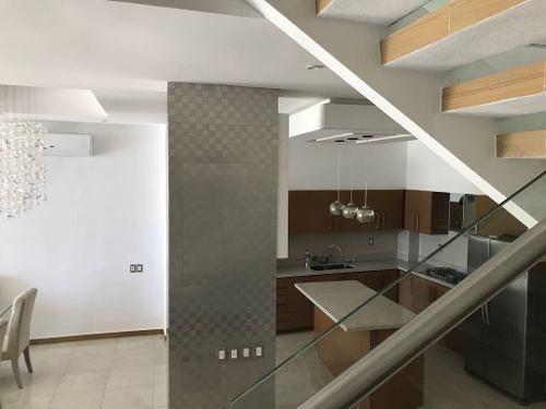 hermosa casa nueva  con vista panoramica al club de yates