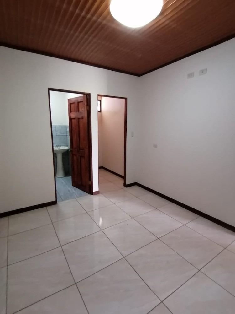 hermosa casa nueva de 3 habitaciones, 2 baños y 2 cocheras