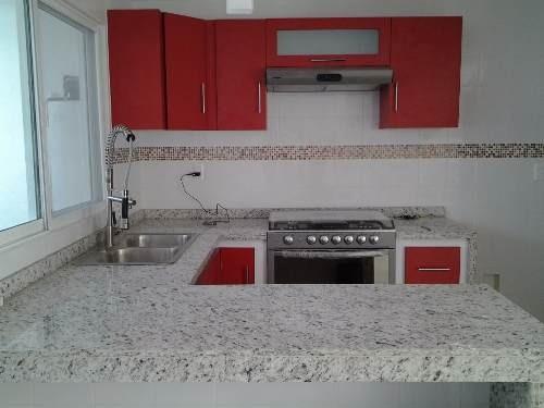 hermosa casa nueva en renta en fracc. milenio iii qro.mex.