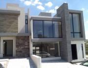 hermosa casa nueva en zen house
