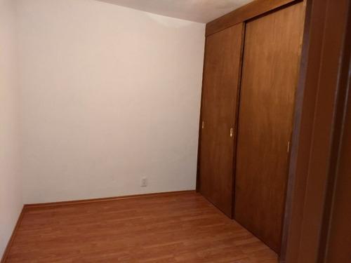 hermosa casa, nueva, lista para habitar, aproveche!
