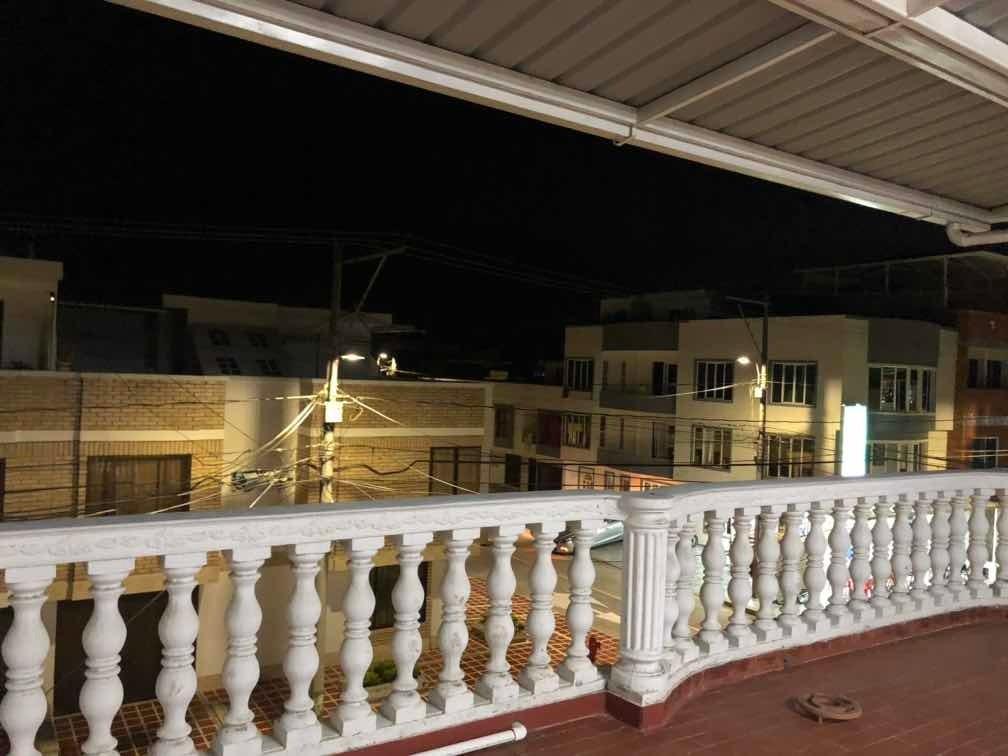 hermosa casa - palmira 365m2