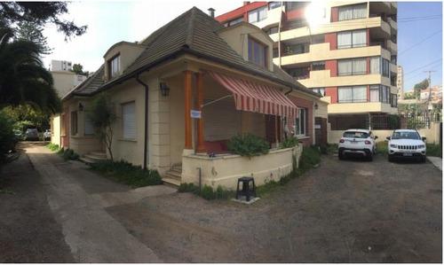 hermosa casa para 20 personas excelente ubicación