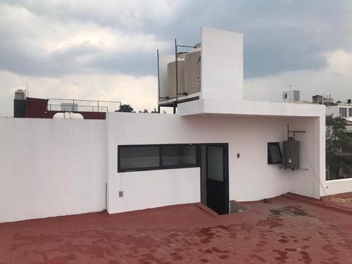 hermosa casa para estrenar