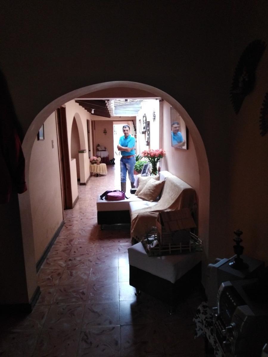 hermosa casa para la venta en silvia cauca