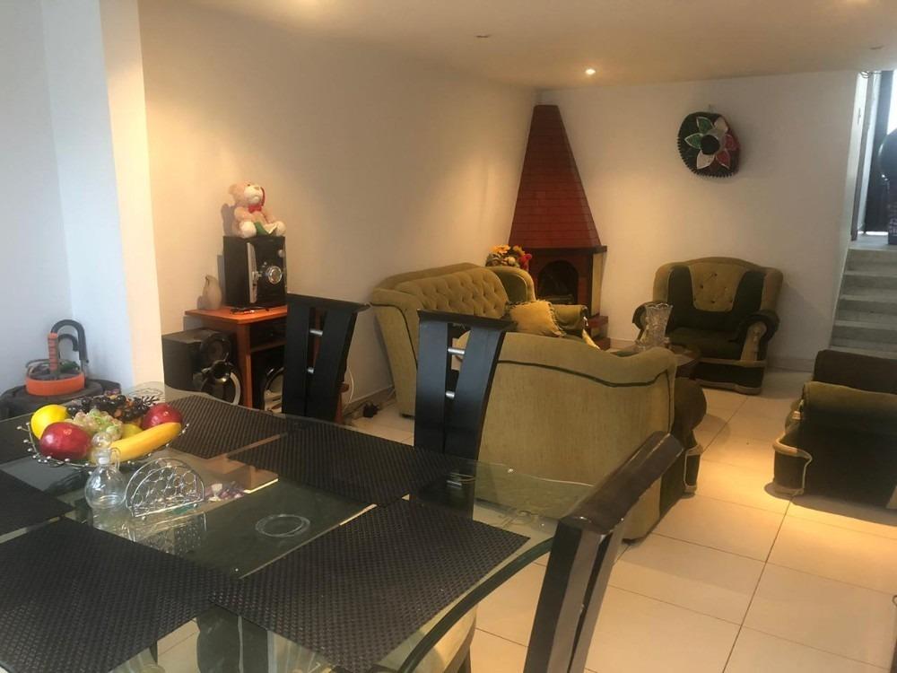 hermosa casa para proyecto de apartamentos o vivienda!!!