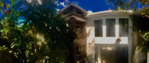 hermosa casa para renta a pocos minutos del centro antigua